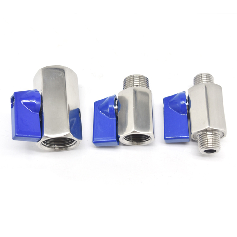 Solutions to Top Ten Common Valve Problems