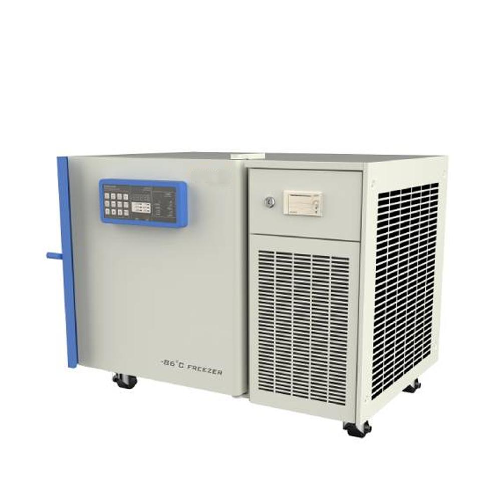 4.0 cu ft -86°C Ultra-Low Freezer