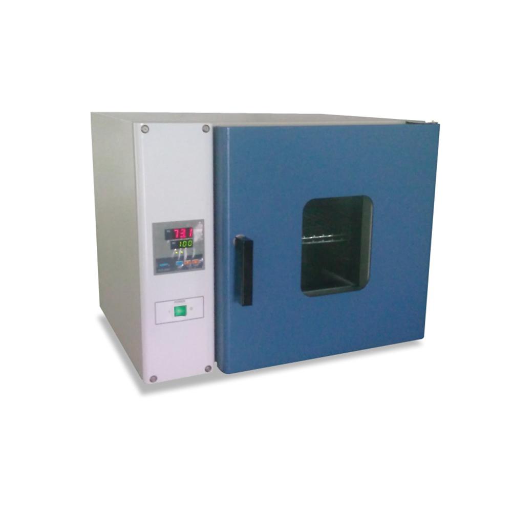 50L Digital Display Blast Drying Oven
