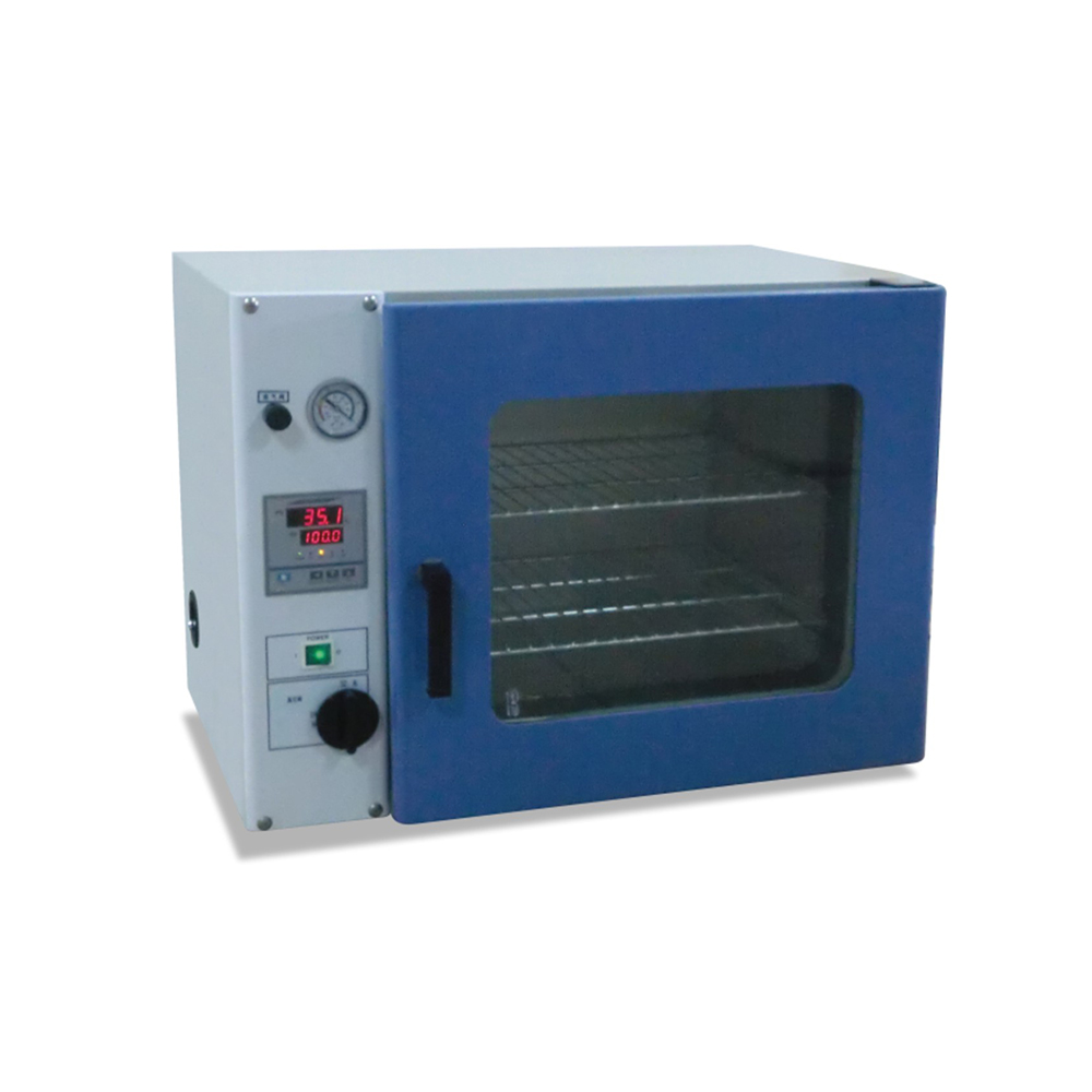 50L Lab Vacuum Drying Oven