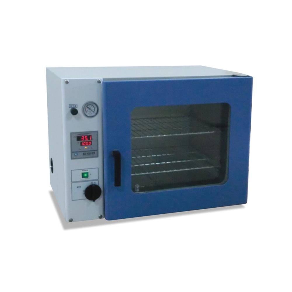 50L Lab Vacuum Drying Oven