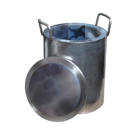 Agate Jars