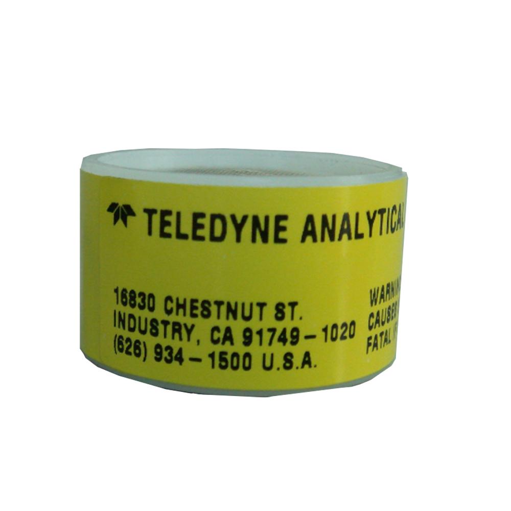 Teledyne L2C Micro Fuel Cell C06689-L2C