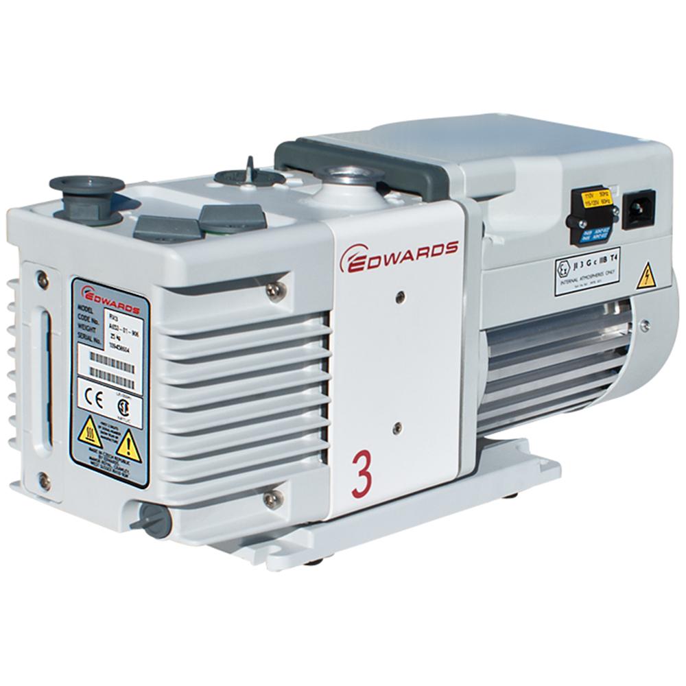 Application of Vacuum Pump in Lithium Bromide Absorption Refrigerator