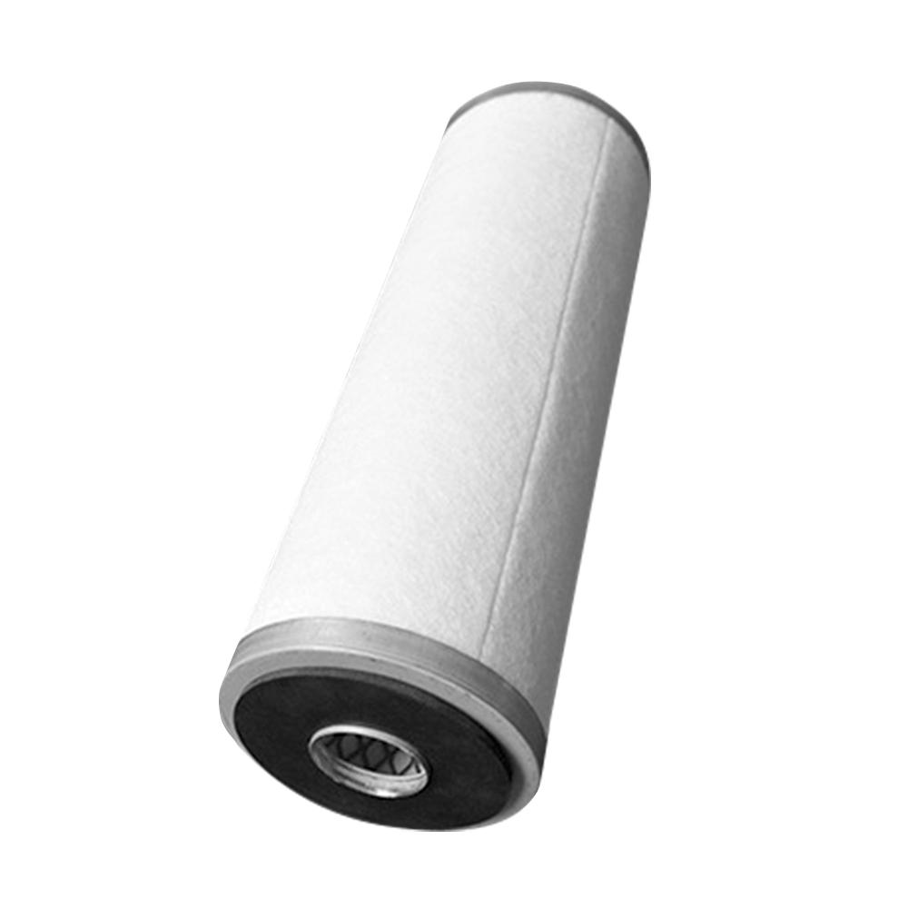 Edwards Vacuum Pump Exhaust Oil Filter 250mm