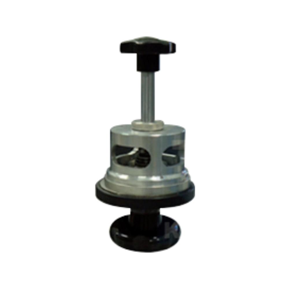 Electrode Sampling Machines