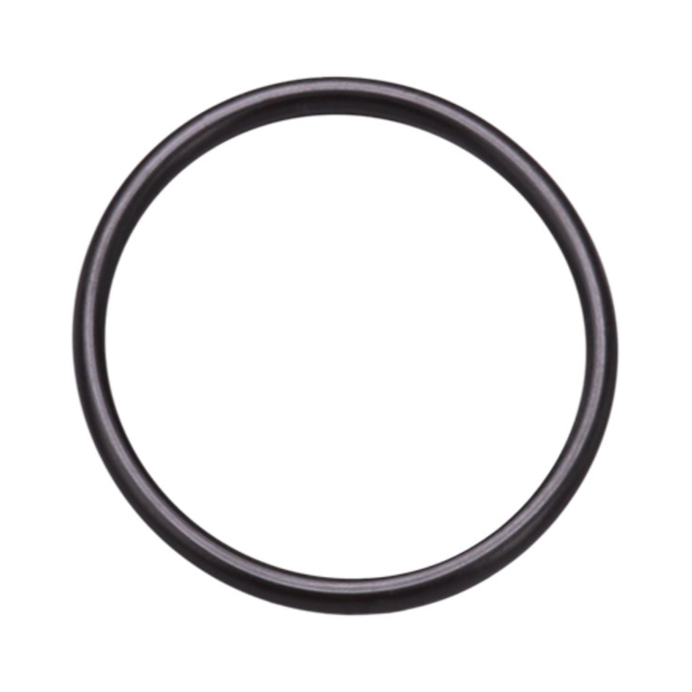 Jar Sealing Gasket for 100ml Stainless Steel (Grade 304) Grinding Jar with Lid