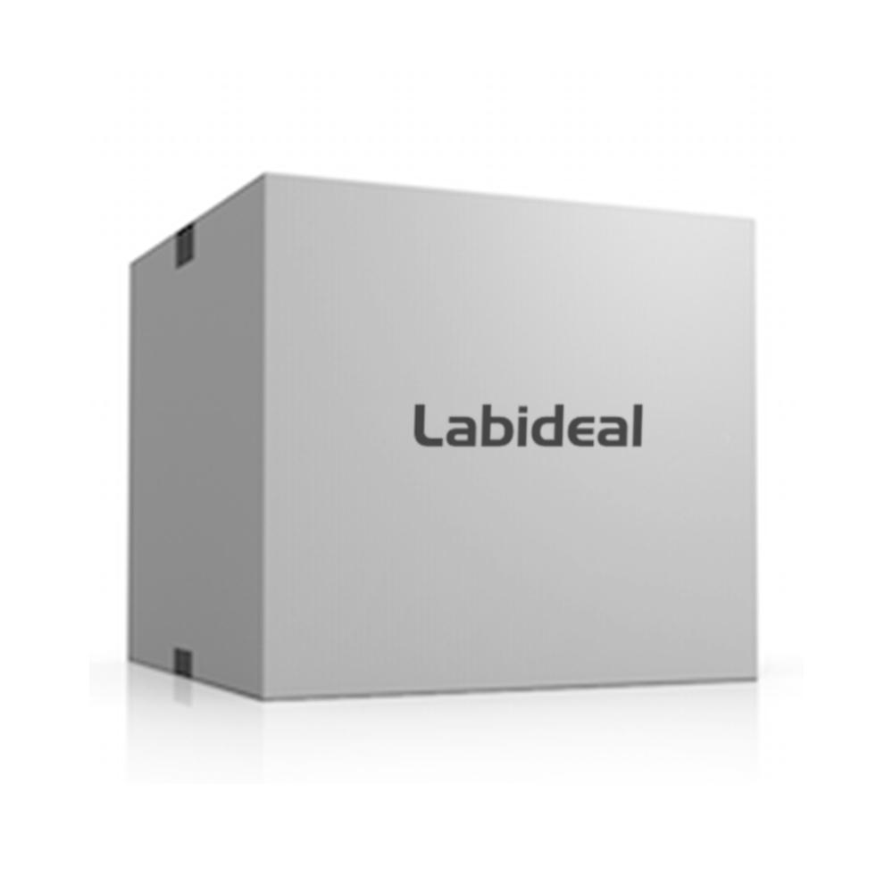 Labideal LAB-15 EIS-G PPM Oxygen Transmitter w/Display