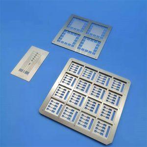 Perovskite Cell & OLED