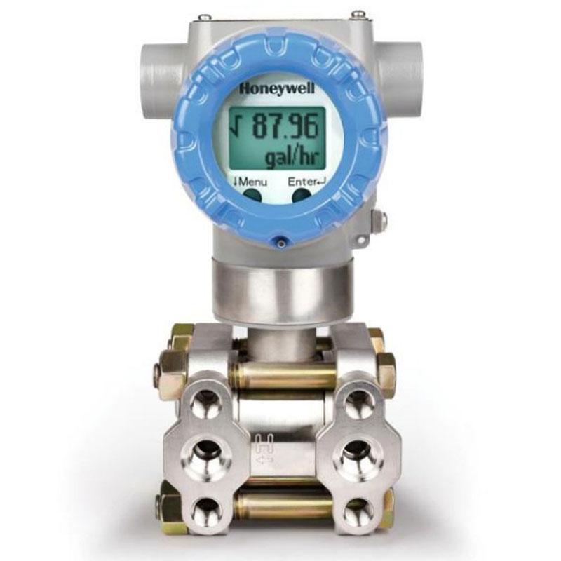 STD725-E1AC4AS-1-A-AHS-11S-A-00A0-F1   Honeywell   STD700 Differential Pressure Transmitter