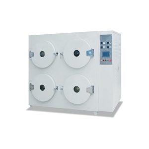 Super Capacitor Equipment