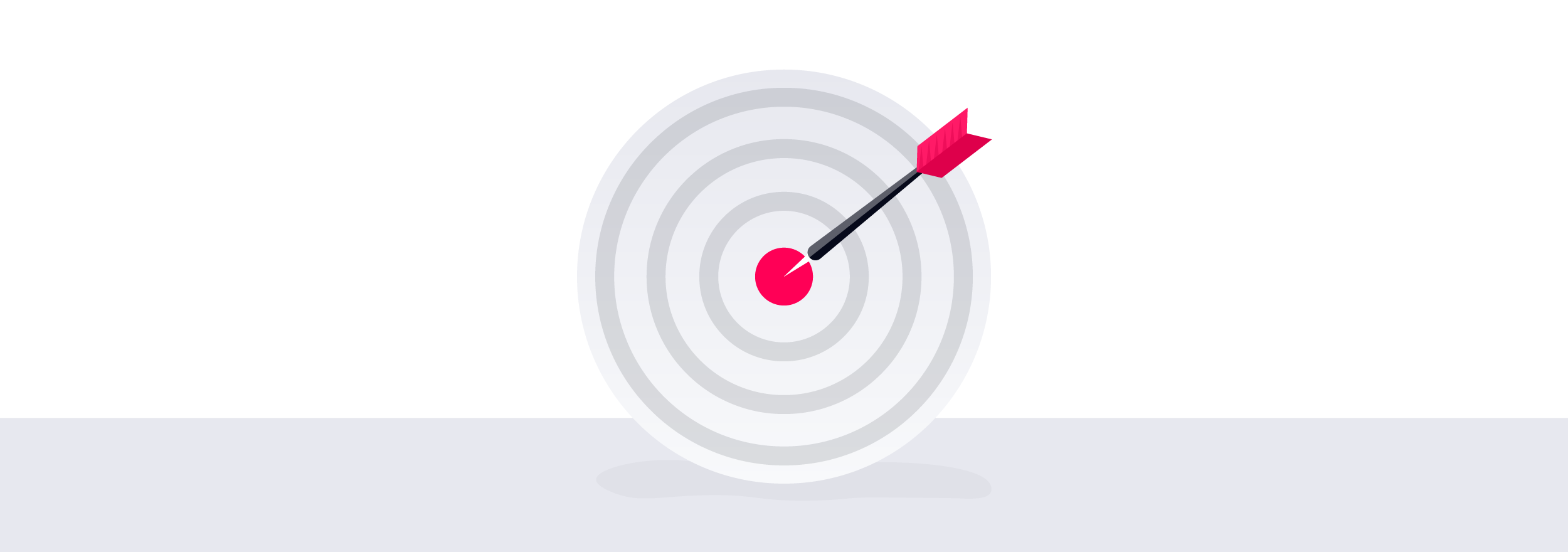 Retargeting Ads, and 12 Brilliant Ways To Use Them