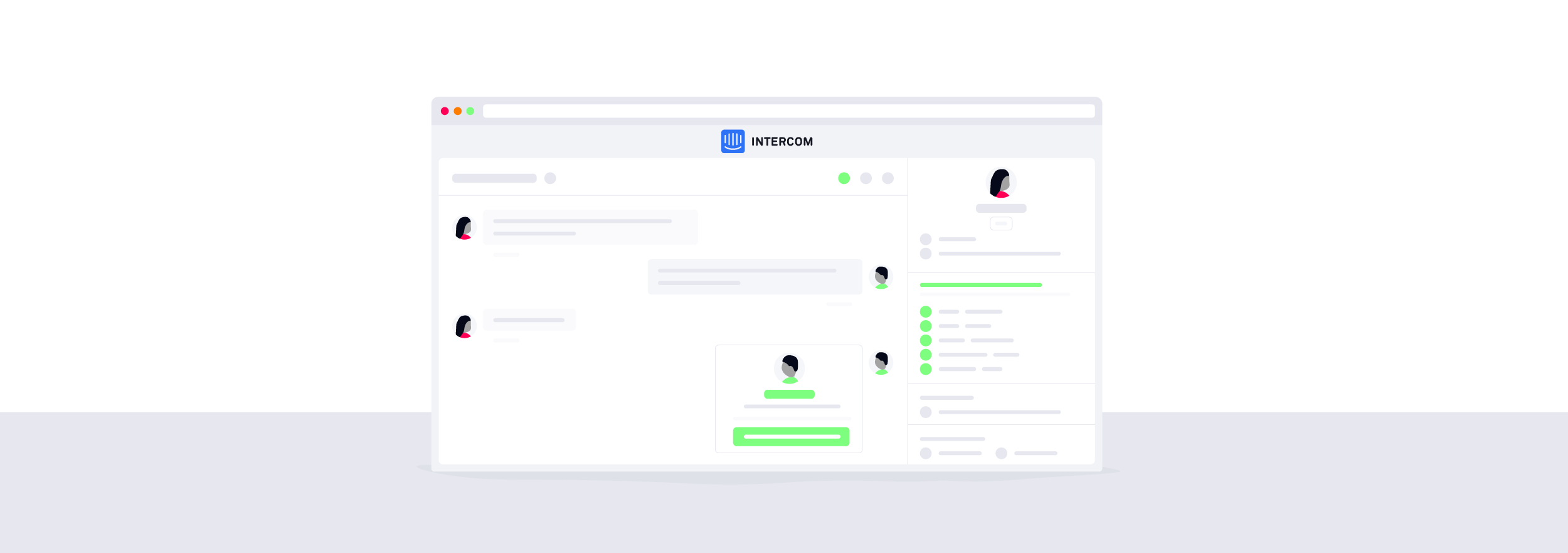 Intercom: The Customer Communication Platform We Love