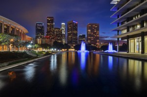 downtown_los_angeles__from_the_dwp_building_at_by_yo13dawg-d77hndw