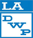 LADWP News Release