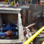 LADWP Upgrades Aging Water Infrastructure in Mar Vista