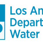 LADWP Claims Information and Form