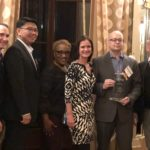 LADWP Wins Energy Efficiency and Community Service Award for Program Benefiting Thousands of Low-Income Customers