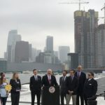 Los Angeles Named #1 Solar City in America