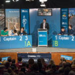 LADWP Science Bowl to Air on Broadcast TV and Online in May: 60-Minute Version Covers Final Two Rounds