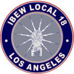 Advisory: 2018 Los Angeles Lineman's Rodeo Competition to Showcase Utility Linemen Talent and Abilities