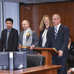 LADWP Wins Four Excellence in Environmental Engineering and Science™ Awards