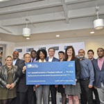 LADWP and Goodwill Southern CaliforniaTeam Up For Energy Conservation and Sustainability