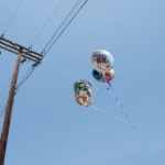 LADWP Reminds Customers to Keep Mylar Balloons Away from Power Lines