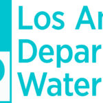 MEDIA ADVISORY: LADWP and SoCalGas to Present Wilshire Grand Developer and Design Team with More than $1,000,000 in Incentives for Exceeding Energy Efficiency Standards