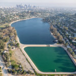 EPK: Headworks Reservoir Complex