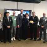 LADWP Honors LA's Sustainability Visionaries