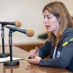 Mayor Garcetti Nominates Nicole Neeman Brady to LADWP Board of Commissioners