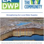 LADWP Community Newsletter – January 2020