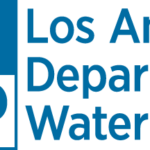 LADWP Urges Customers to Continue Conserving Energy