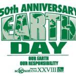 February 22, 2020   LADWP 2020 Science Bowl XXVIII