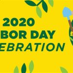March 7, 2020 | Arbor Day