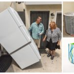 """LADWP Earns """"Top Ten Utility"""" Recognition for Energy Efficiency Achievements"""