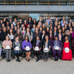 LADWP Commitment to Fostering Gender Equity Honored by Society of Women Engineers