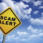 LADWP: Beware of Scammers Taking Advantage of COVID-19 Response