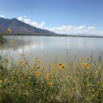 LADWP Announces Closure of Klondike Lake to Motorized Watercraft