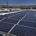 Los Angeles is #1 Nationwide in Solar for Third Consecutive Year