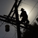 September 6, 2020: LADWP Heat Storm Power Outage 9 p.m. Update
