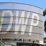 Six LADWP Buildings Recognized for Sustainability Achievements