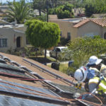 LADWP Community Solar Program Honored for Innovative Community Service