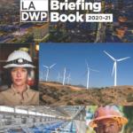 2020-21 Briefing Book