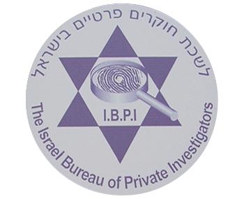 איגוד החוקרים הפרטיים