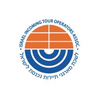 לשכת מארגני תיירות נכנסת בישראל