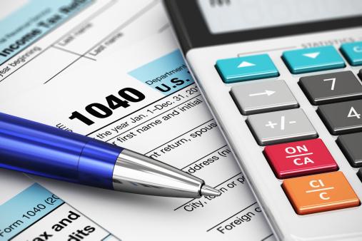 מי זכאי לקבל מענק עבור שנת המס 2012? מס הכנסה שלילי