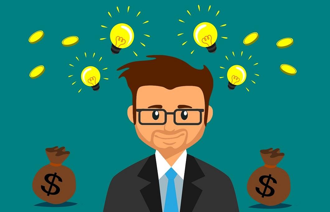 קרן להב ופועלים לעסקים