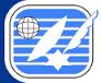 האיגוד הישראלי לעיתונות תקופתית